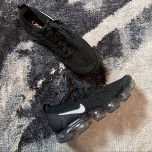 Nike women's vapormax sneakers